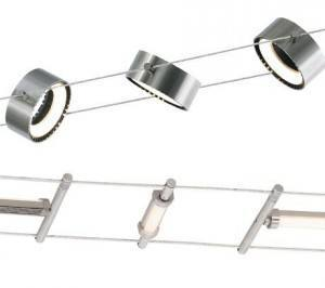 choose-cable-lighting