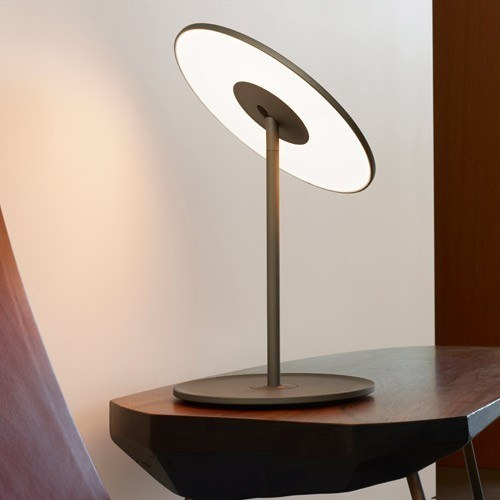 Circa Table Lamp from Pablo | YLighting