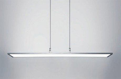Line dwelLED Pendant Light by WAC Lighting