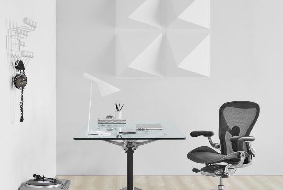 how-to-light-a-home-office