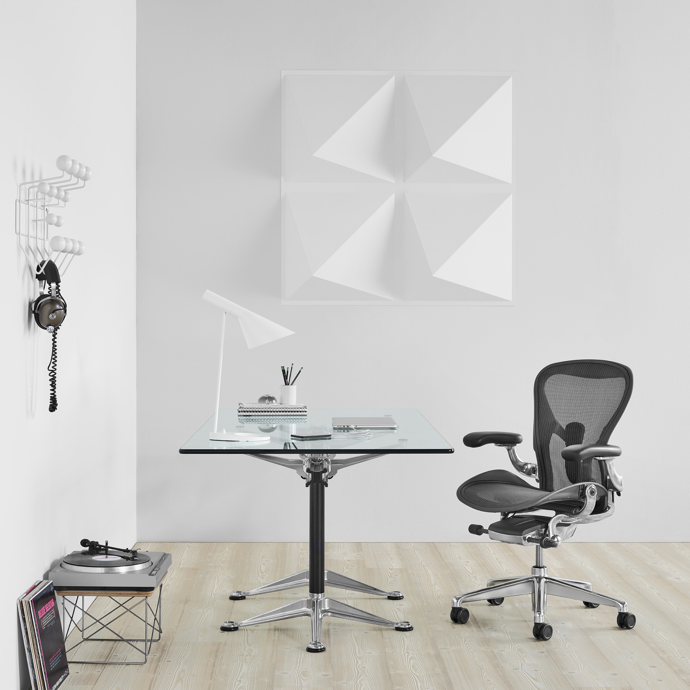 How To Light A Home Office Design Tips And Ideas From Experts