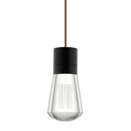 Alva Pendant Light from TECH Lightin