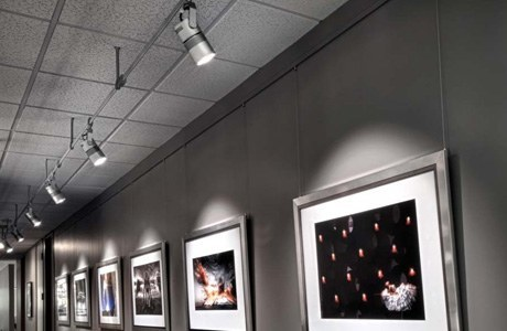 track lighting ceiling. chroma z15 track spot from bruck lighting ceiling h
