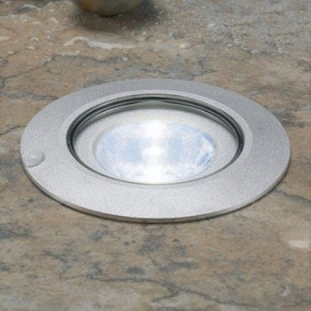 Recessed Lighting | YLighting