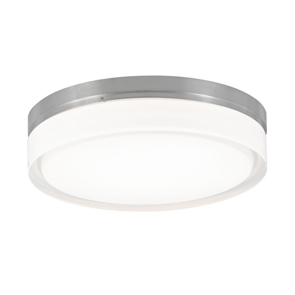 Cirque Ceiling Light from Tech Lighting
