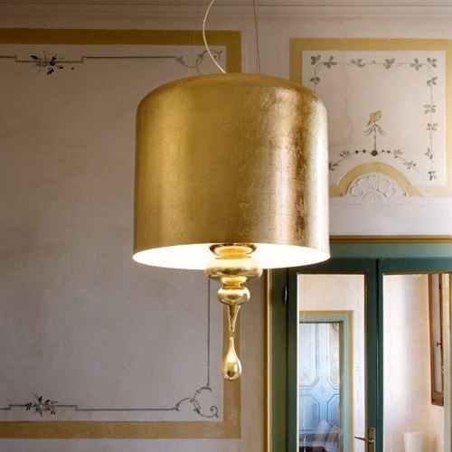 Eva Pendant Light from Masiero | YLighting