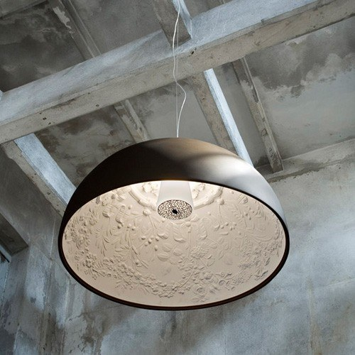 Image Result For Contemporary Pendant Lighting For Dining Room