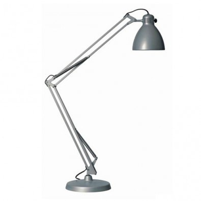 L1Task Light from Luxo
