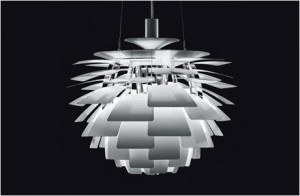 how-to-choose-a-modern-chandelier