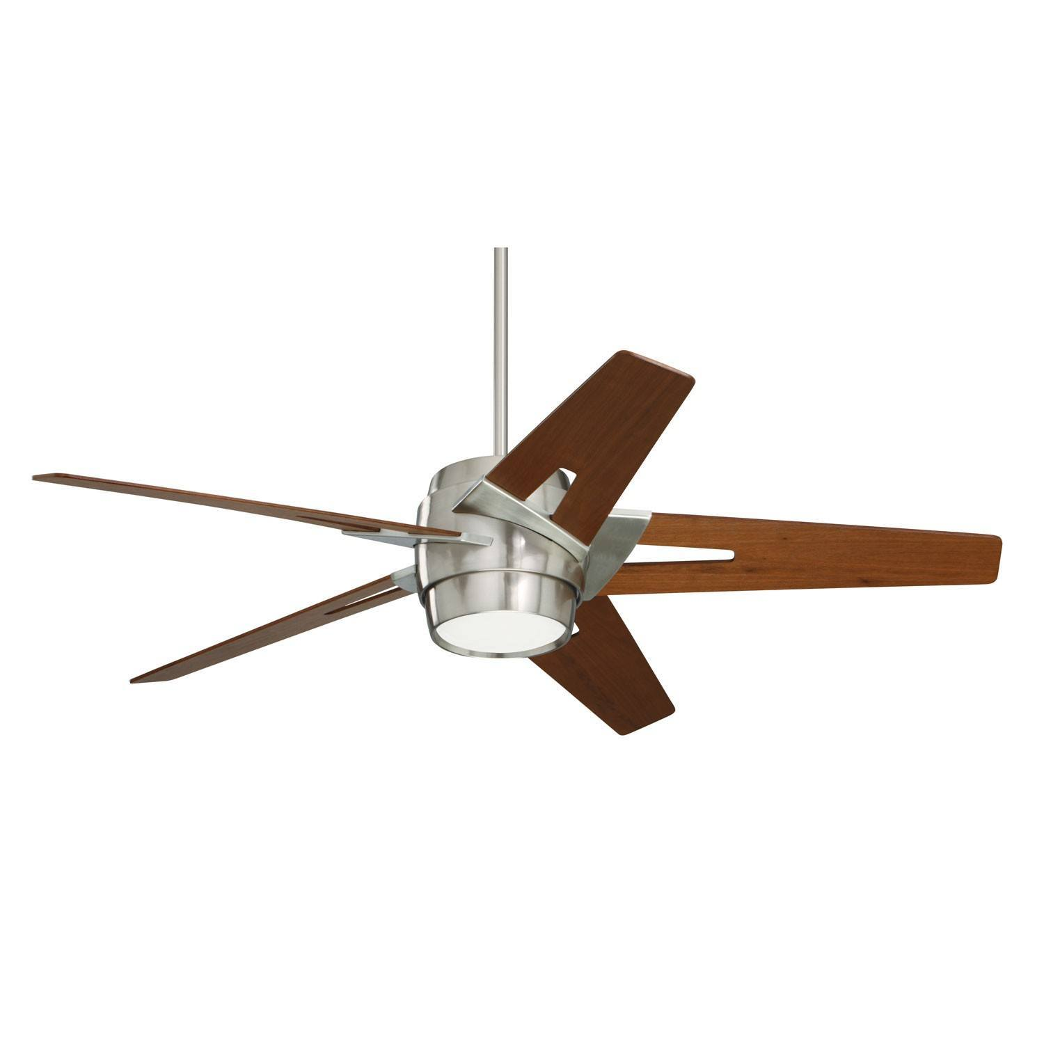 Luxe Eco Ceiling Fan from Emerson Fans | YLighting