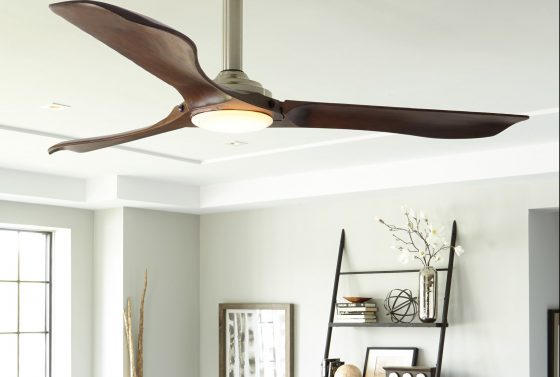 choose-ceiling-fan