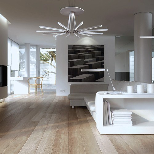 top-10-modern-led-pendant-lights-chandeliers