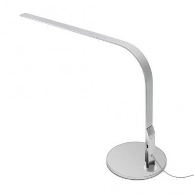 LIM 360 task light from Pablo