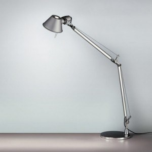 Editor's Picks: Top 10 Modern Desk Lamps