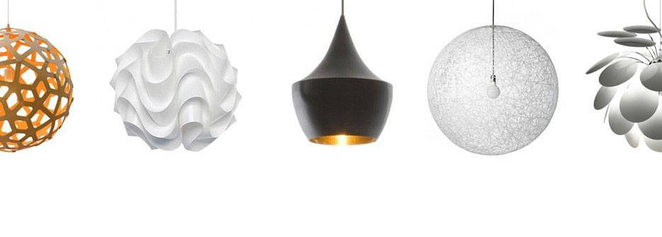 top-10-modern-pendant-lights