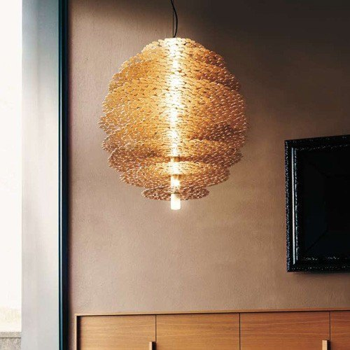Tresor Suspension | YLighting
