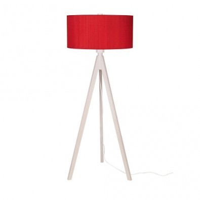 Woody Floor Lamp from Lights Up