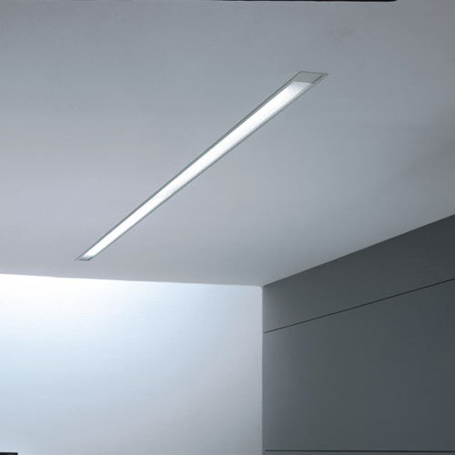Utah Control Recessed Light from Zaneen : inset lighting - azcodes.com