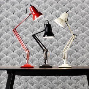 Gift Guide: Classic Table and Desk Lamps Under $300