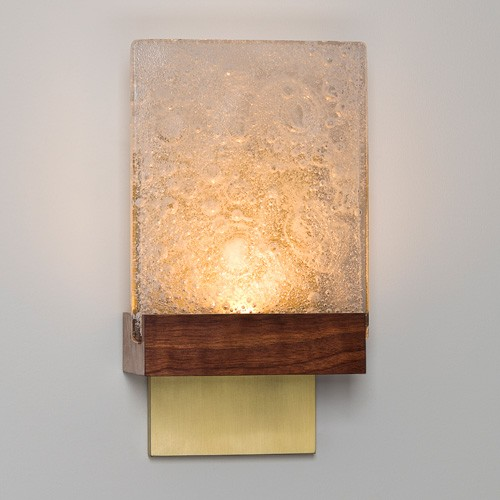 Modern Wall Sconces |YLighting