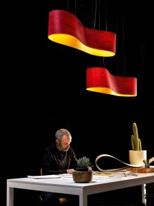 interview-ray-power-mind-behind-lzfs-new-wave-pendant-lamp