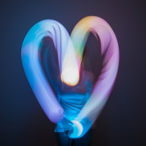 Valentine's Gifts – Light Up Your Loved One's Life
