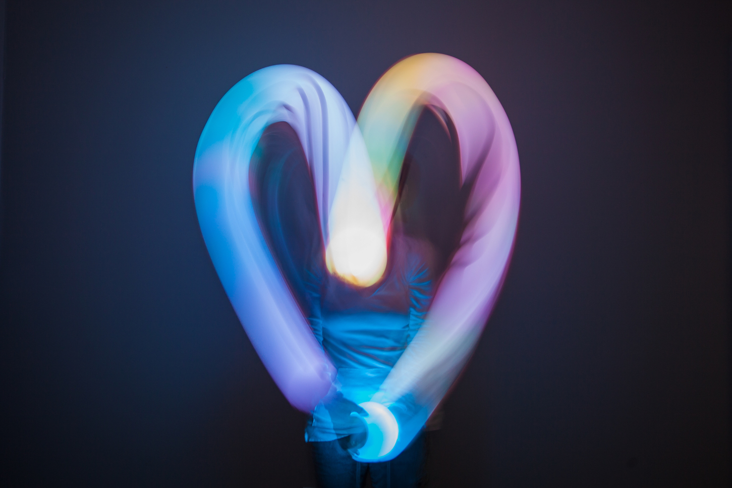 valentines-gifts-light-up-your-loved-ones-life