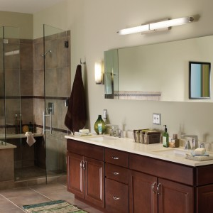 five favorites bathroom lighting bathroom lighting buying guide bathroom lighting sconces contemporary bathroom