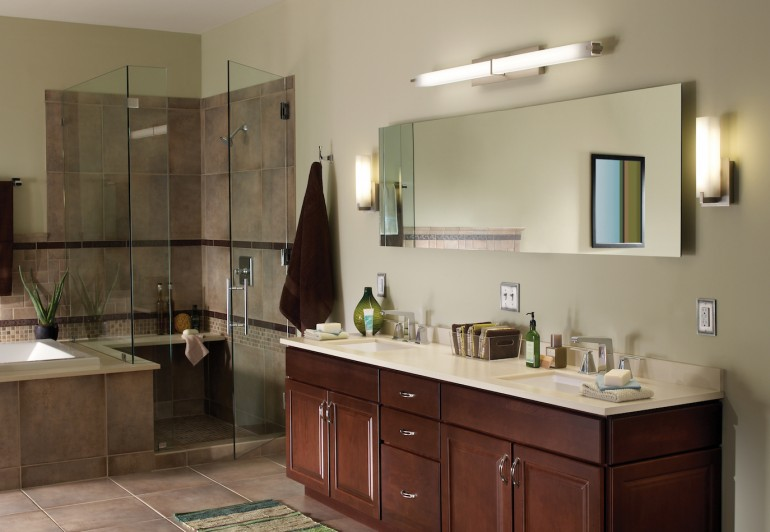 bathroom mirror and lighting ideas. modern bathroom lighting buying guide ylighting mirror and ideas f