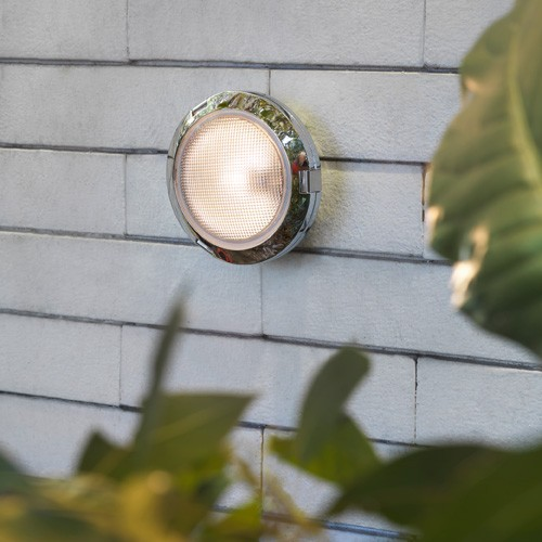 Outdoor Lighting |YLighting