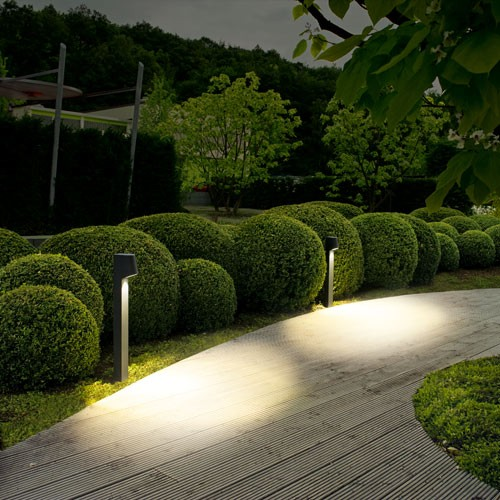 landscape-lighting-101