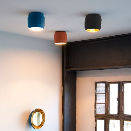 modern-ceiling-lights-for-low-ceilings
