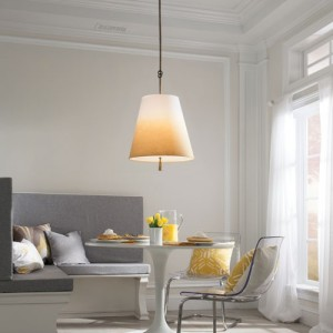 introducing-feiss-modern-lighting