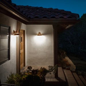 top 10 outdoor lights design necessities lighting