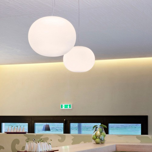Modern Pendant Light |YLighting