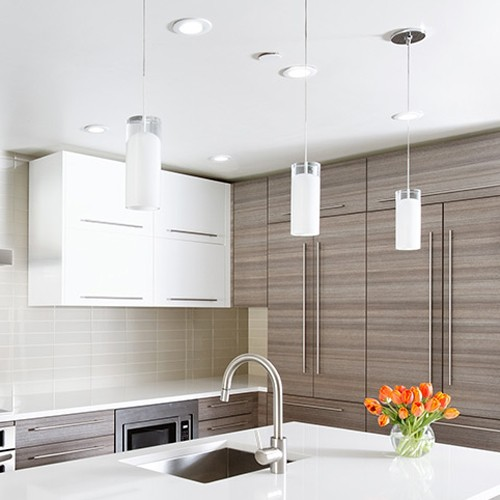 low voltage pendant lighting kitchen how to light a kitchen for aging design necessities 9070