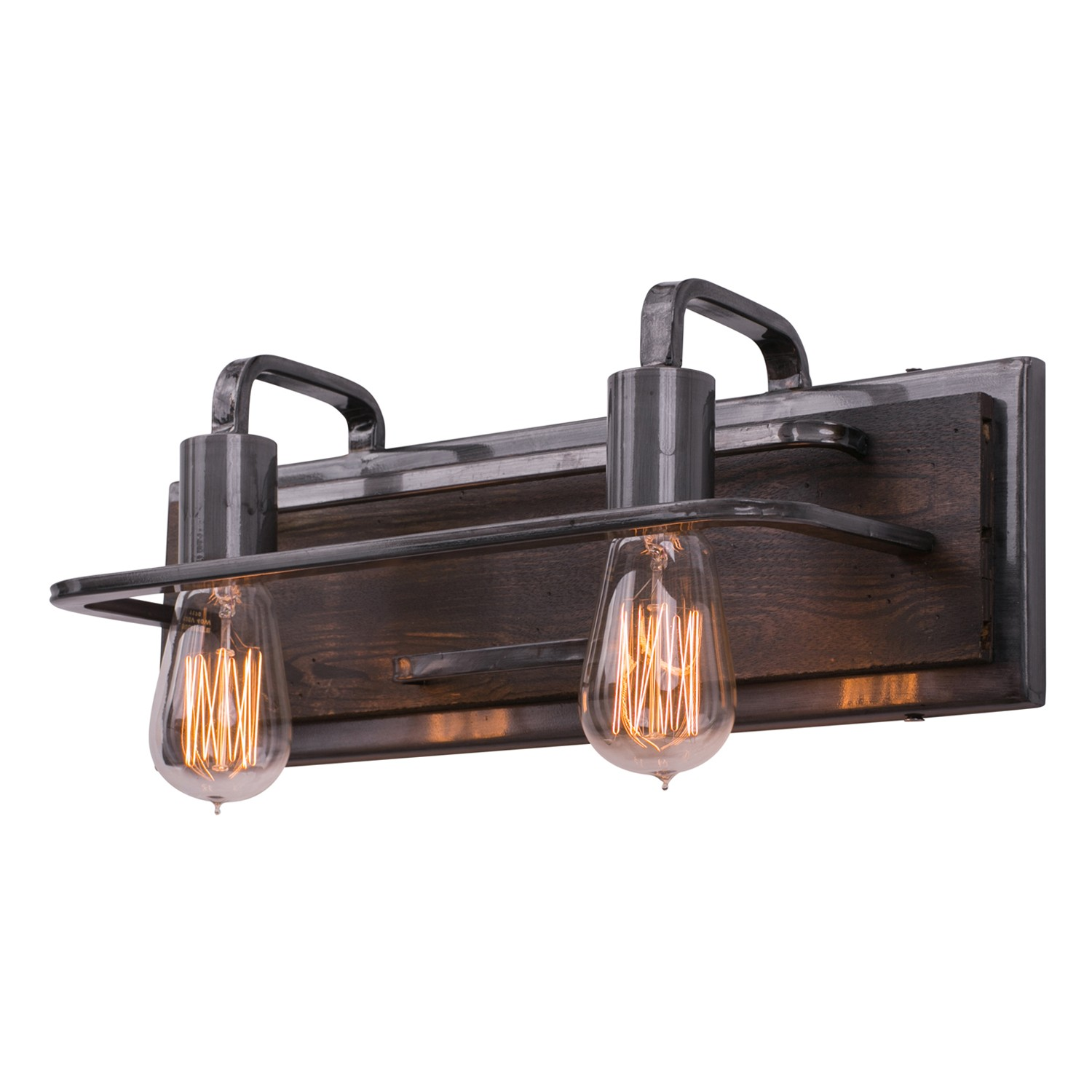 modern lighting fixture. Industrial Modern Lighting |YLighting Fixture T