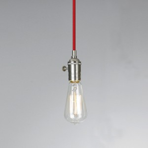 ... An Efficient Incandescent Light Bulb? Yes. & Ask an Expert: What are OLEDs?   Design Necessities Lighting azcodes.com