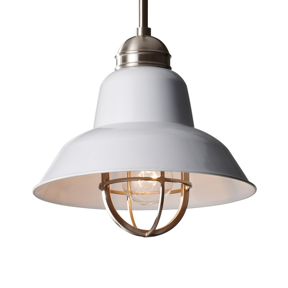 Industrial modern lighting design necessities lighting for Designer lighting