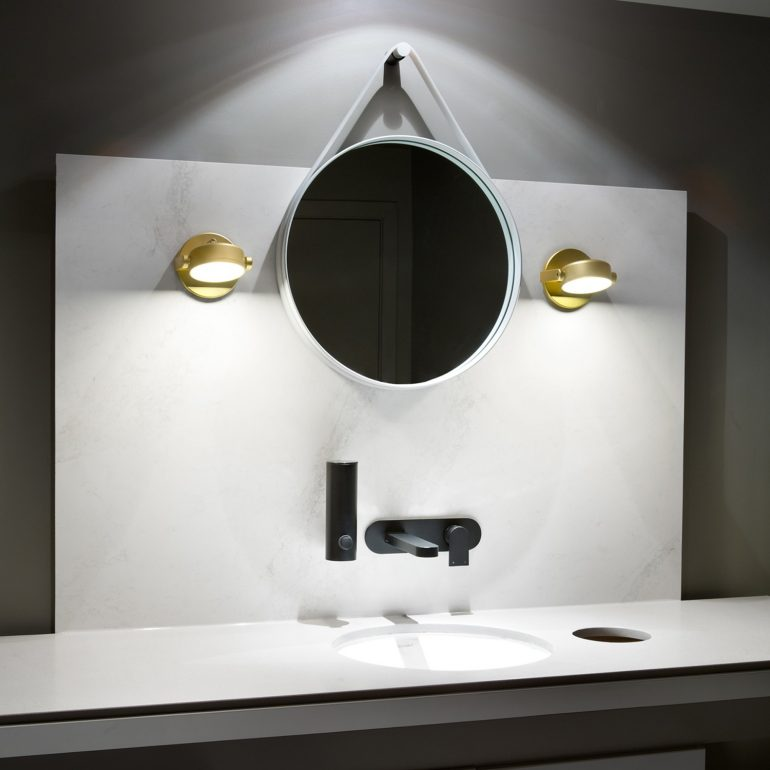 Bathroom Lighting |YLighting