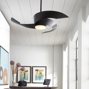 fanimation-modern-ceiling-fan