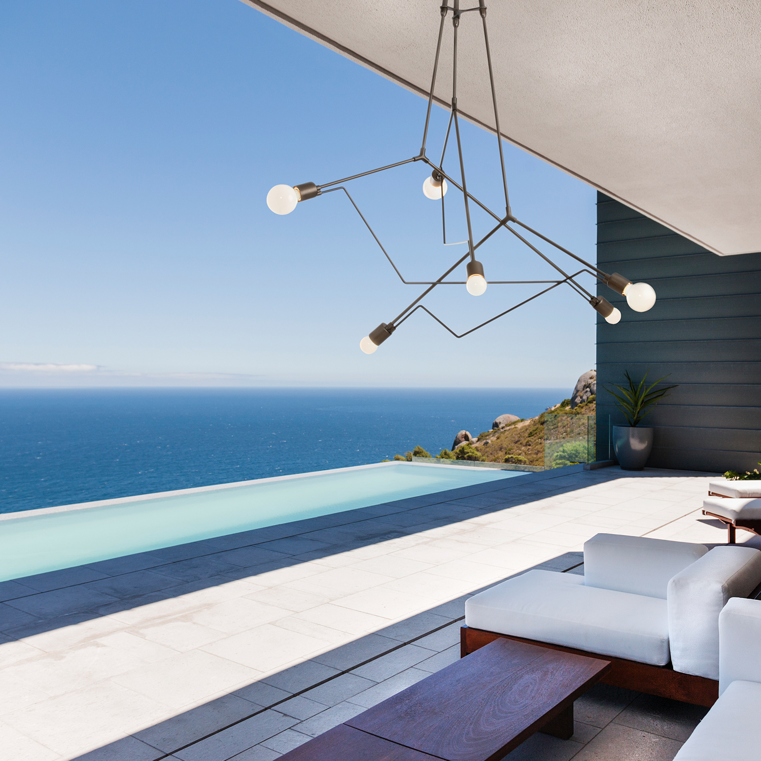 expand-space-outdoor-living