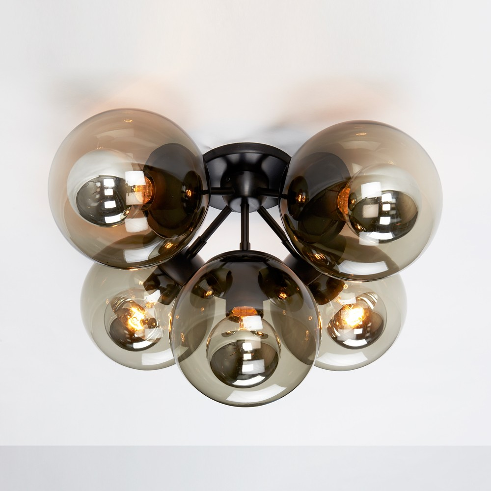 flush-mount-ceiling-lights-every-room