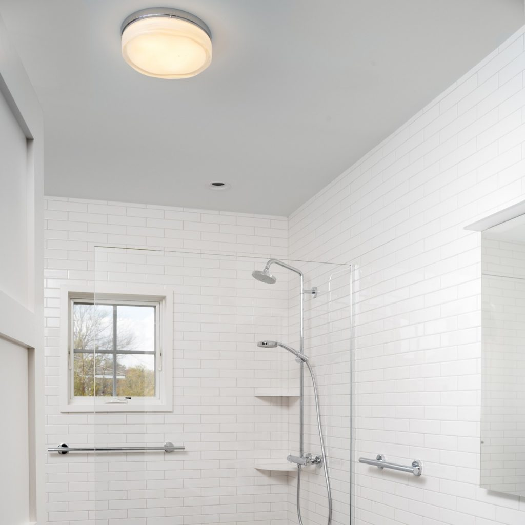 flush mount ceiling lights ylighting