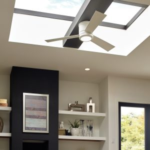 Top 10 LED Ceiling Fans