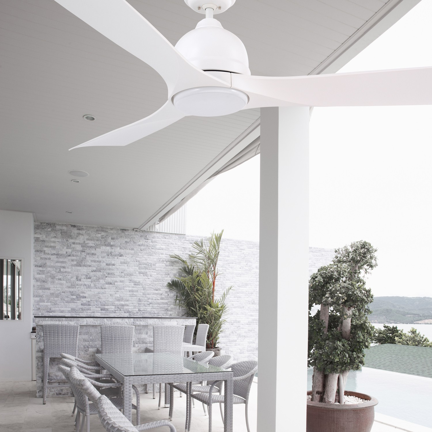 Friday Favorites Top 10 Led Ceiling Fans