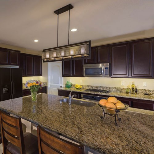 The Best in Undercabinet Lighting | Design Necessities Lighting