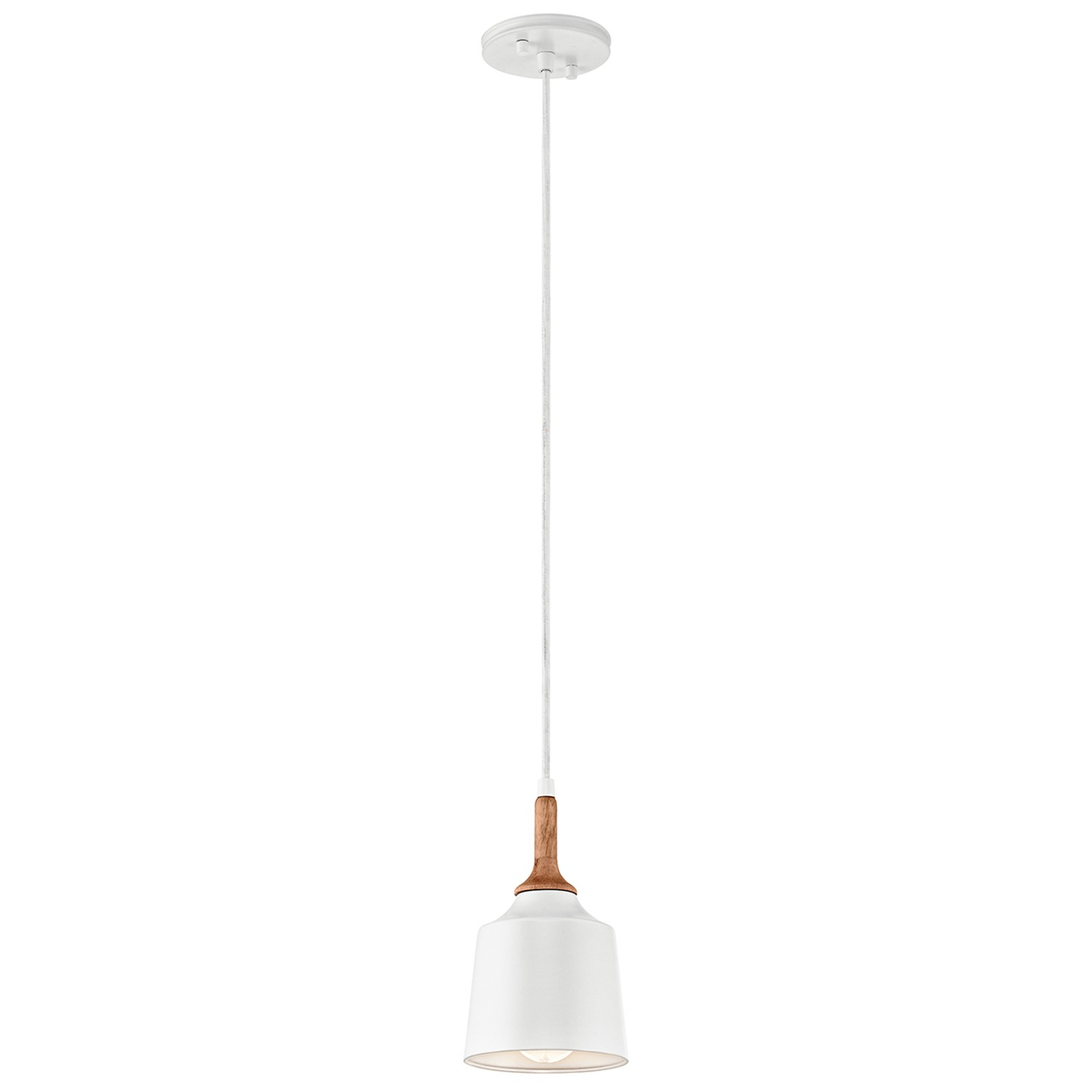 lights pendant copenhagen cable vita alva light black mini white