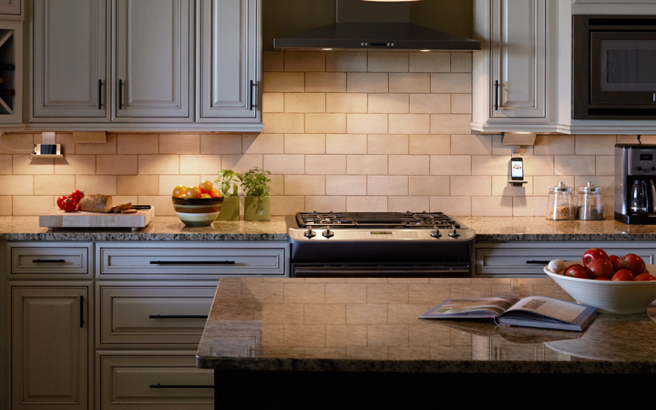 light under cabinet kitchen the best in undercabinet lighting ylighting 22667