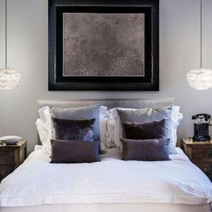 ... 5 Tips To Decorate Your Bedroom With The Perfect Light